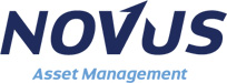 Novus Asset Management