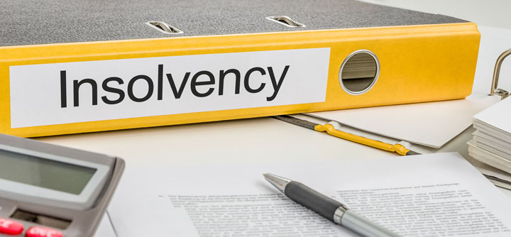 procedura-insolventei
